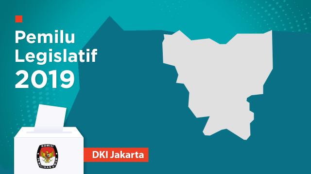 Pemilupedia DKI Jakarta