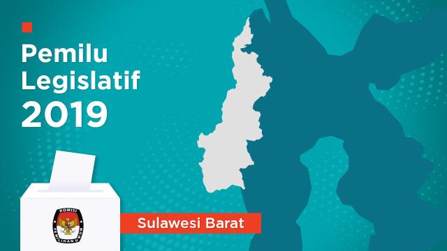 Pemilupedia Sulawesi Barat