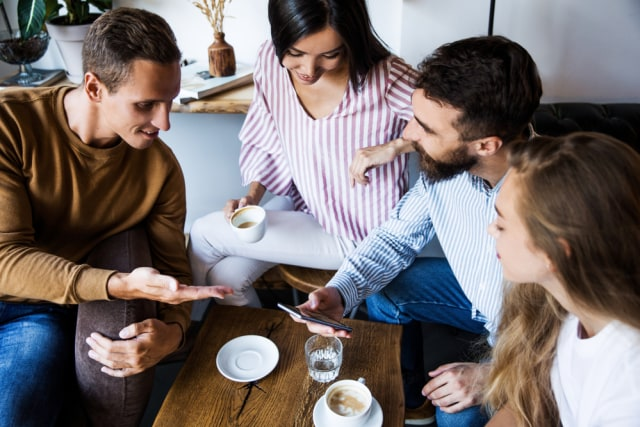 3 Tips Berkarya Tanpa Batas untuk Anak Muda (689270)
