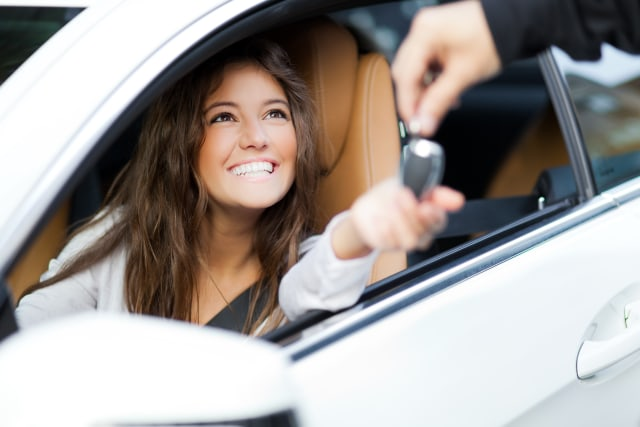 Jangan Keburu Nafsu Beli Mobil Baru, 3 Hal Ini Wajib Diperhatikan (81500)