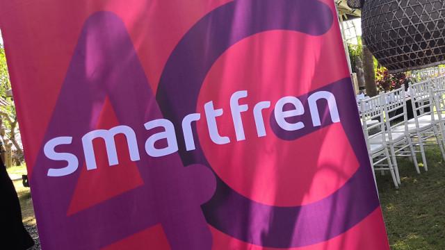 Daftar Lengkap Harga Paket Internet Smartfren Agustus 2020 (237980)