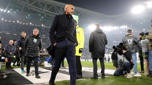 Inter Milan Tidak Punya Alasan untuk Pecat Spalletti (7854)