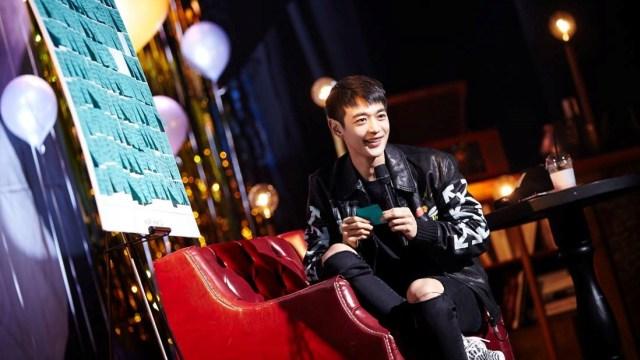 5 Fakta Menarik untuk Mengenal Minho SHINee Lebih Dekat (21330)