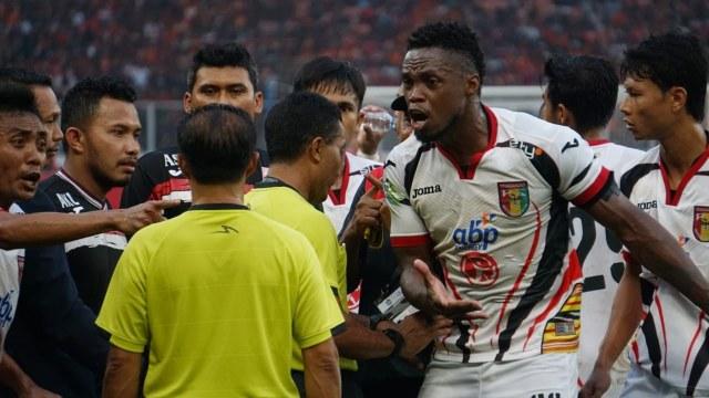 Persija Jakarta Juara Liga 1 2018 (8374)