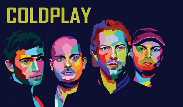 5 Fakta Yahud Coldplay Yang Harus Kamu Ketahui! (101886)