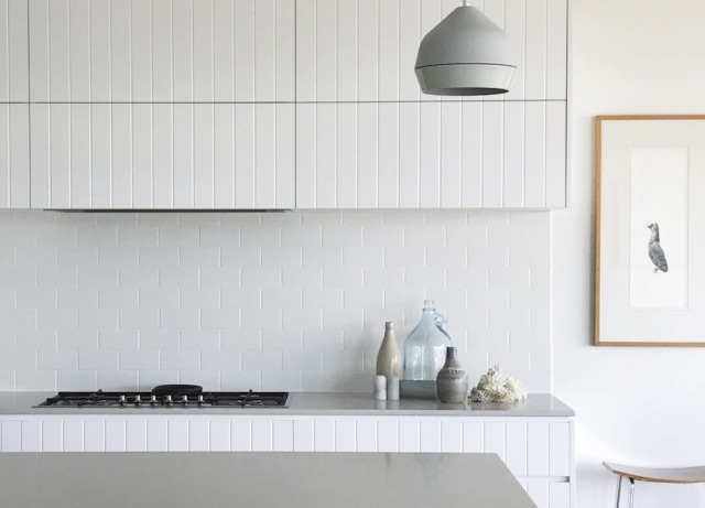 Ingin Hemat Saat Renovasi Dapur? Kenali Pilihan Bahan Kitchen Set Ini! (12523)