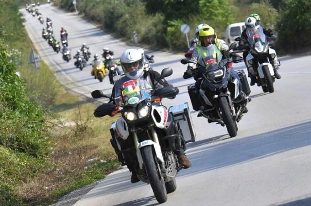 Berita Populer: Akses Tol untuk Motor dan Efisiensi BBM Nissan Kicks e-Power (694794)