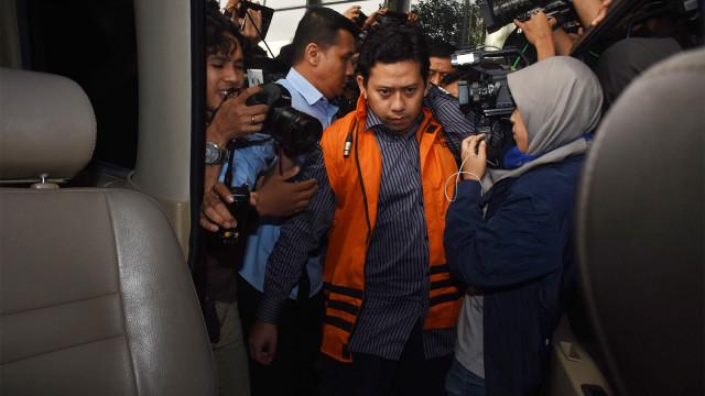 10 Aspek Era Jokowi-JK yang Jadi Bancakan Korupsi (Bagian 1) (62958)