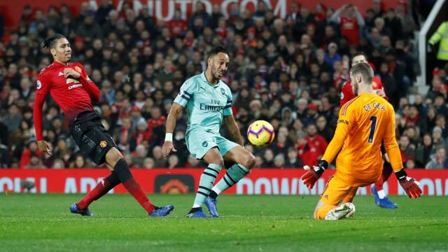 Saatnya Liverpool Patahkan Rekor Tak Pernah Menang Lawan Man United (508112)