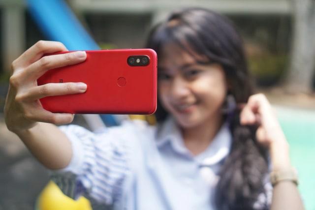 com-Xiaomi Mi A2