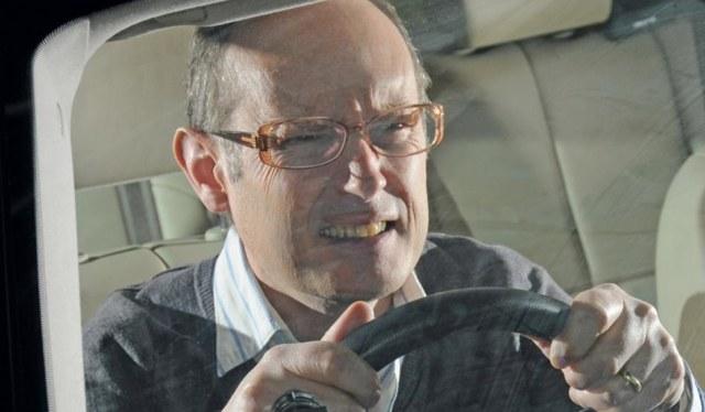 Otomotif, tips, pengemudi, lalu lintas, kecelakaan