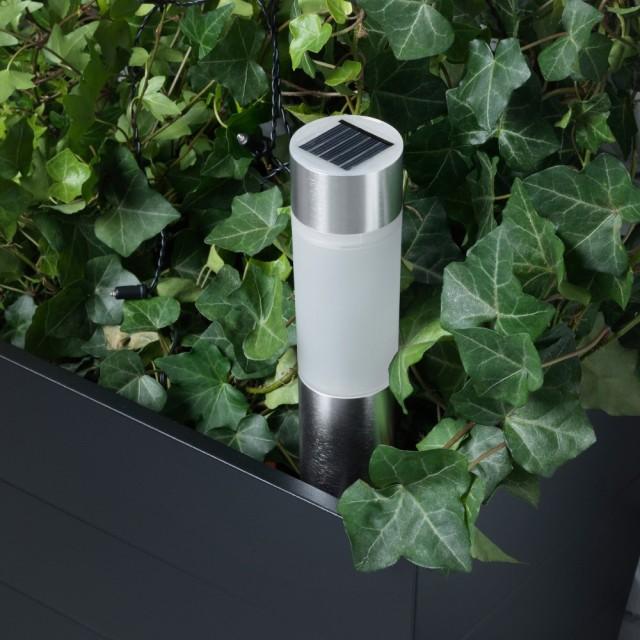 8 Desain Lampu Taman Minimalis Terunik Beda Dari Yang Lain Kumparan Com