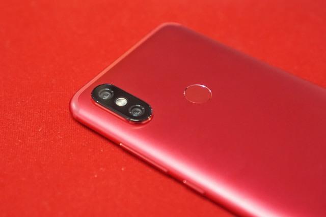 Review Xiaomi Mi A2: Smartphone yang Benar-Benar di Luar Dugaan (476429)