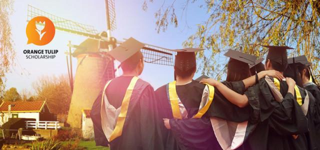 5 Pilihan Beasiswa Luar Negeri di 2019 (75084)