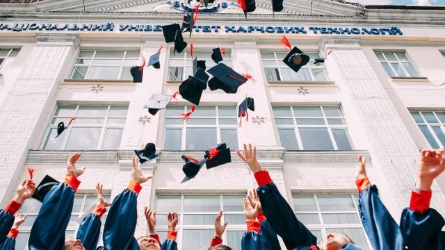 5 Pilihan Beasiswa Luar Negeri di 2019 (75080)