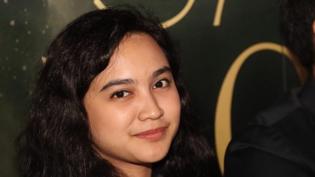 Cerita Rachel Amanda Jalani Casting Serial Work From Home secara Online (29230)