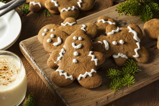 5 Camilan Serba Brown Sugar yang Bisa Dibikin di Rumah (285783)