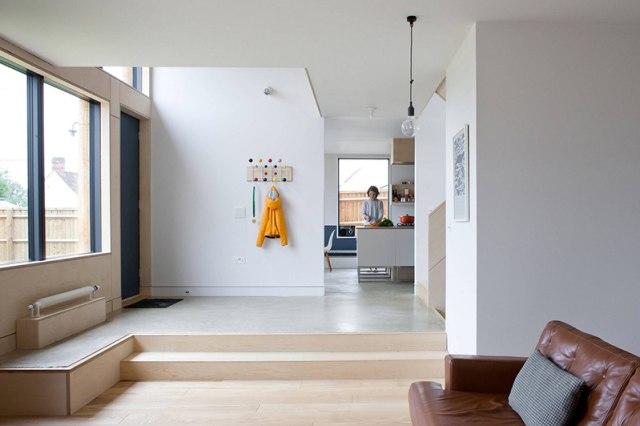 2 Konsep Interior Untuk Melengkapi Rumah Minimalis Kumparan Com