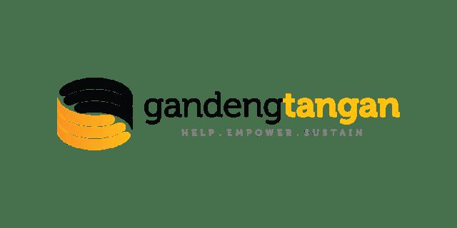 com-Logo gandengtangan