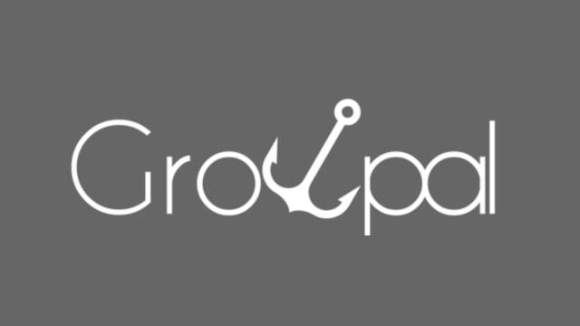 com-Logo Growpal