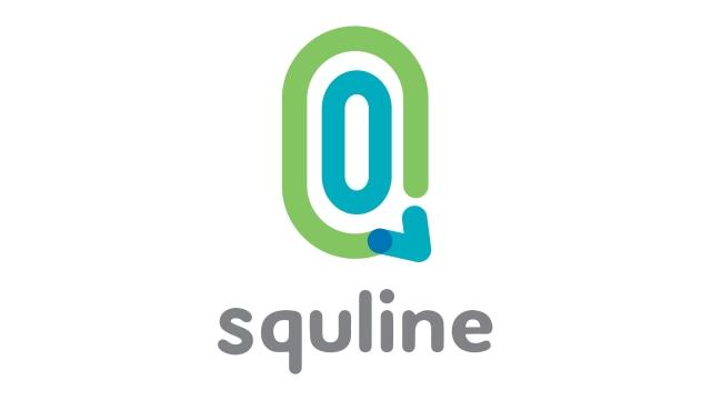 com-Logo Squline