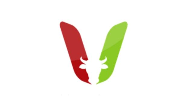 com-Logo Vestifarm