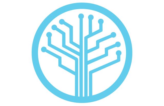 com-Logo Habibi Garden