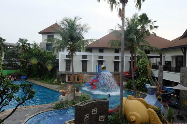 Rekomendasi Hotel untuk Liburan Natal dan Akhir Tahun (13336)