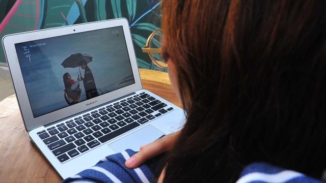 K-Popedia: 5 Website Online Resmi Buat Nonton Drama Korea (507067)