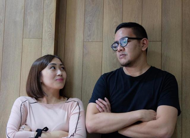 Kasih Ibu di Balik Steak Hotel by HOLYCOW! (378812)