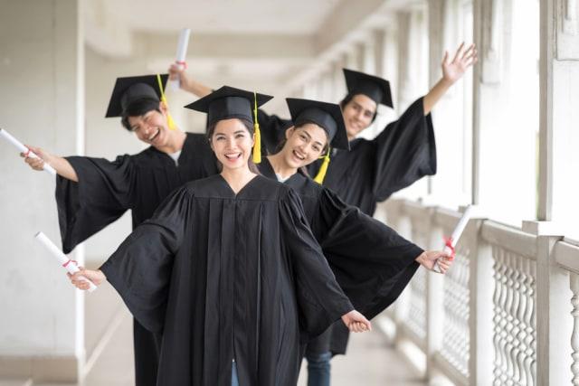 President University Buka Pendaftaran Beasiswa Kuliah S1 (57388)
