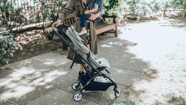 18++ Review cybex stroller indonesia ideas in 2021