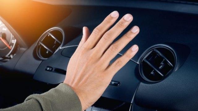 Cara Deteksi Mobil Bekas Tabrakan, Cek 5 Bagian Ini  (77716)