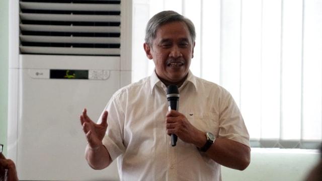 KKP Buka Penerimaan Peserta Didik, Anak Nelayan hingga Petambak Garam Diutamakan (23850)