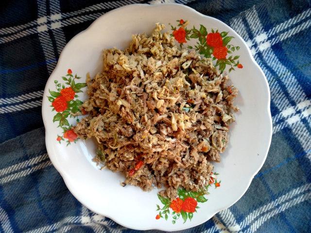 6 Makanan Khas Bali yang Meriahkan Hari Raya Galungan dan Kuningan (1045245)