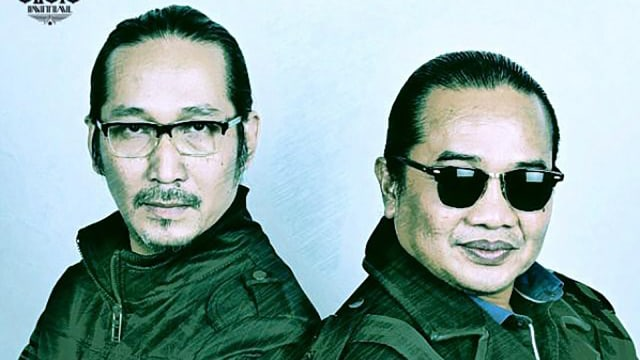 Sederet Artis Indonesia yang Meninggal Dunia Sepanjang 2018