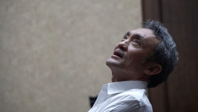Eddy Sindoro Bantah Perintahkan Suap, KPK Beberkan Bukti Chat BBM (63974)