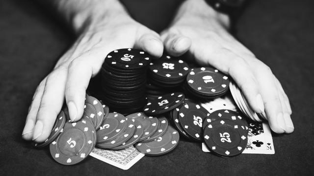5 Fakta Mengenai John Juanda Raja Judi Poker Dunia Asal Medan Kumparan Com