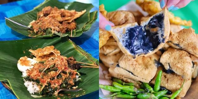 5 Kuliner Sedap Di Dekat Simpang Lima Semarang Kumparan Com