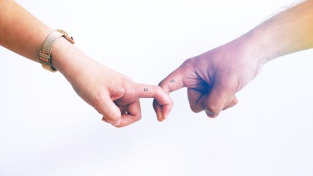 10 Pesan Cinta Inspiratif tentang Jaga Komitmen dalam Hubungan (30391)