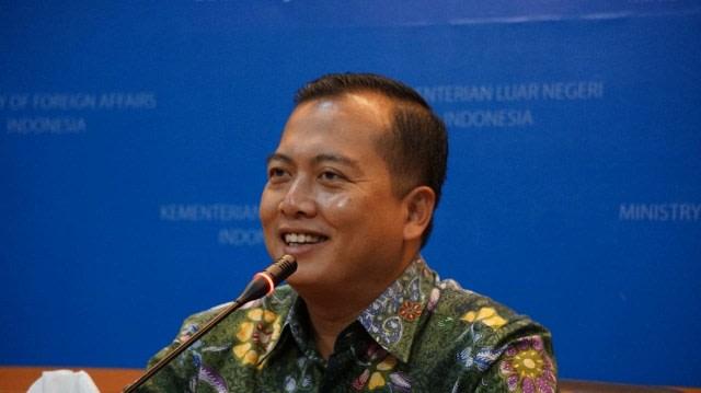 7 Fakta Kasus Kerja Paksa Mahasiswa Indonesia di Taiwan (83626)