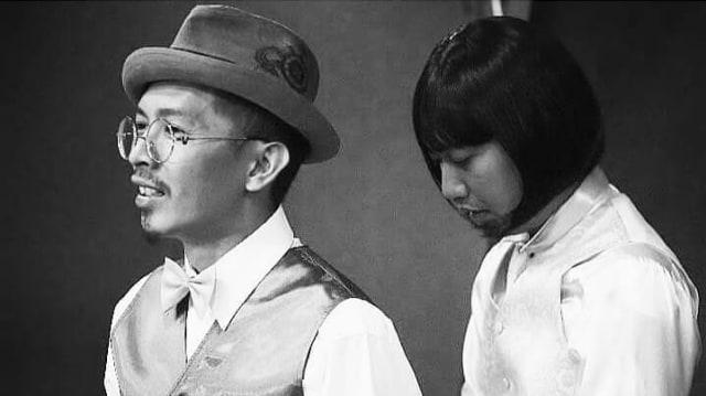 Ade Dora Tetap Pertahankan Duo Jigo Meski Telah Ditinggal Aa Jimmy (5832)