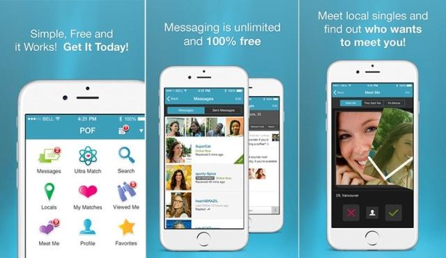 huwelijk matchmaking software online