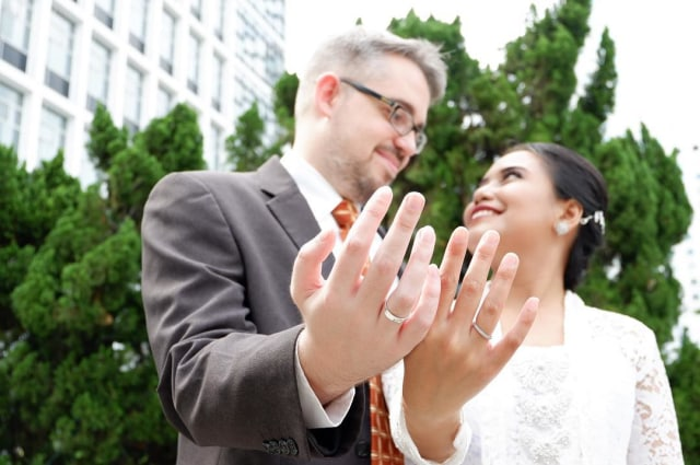 Filme 22 balas online dating