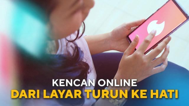 Kencan Online Gratis Vs Berbayar Apa Bedanya Kumparan Com