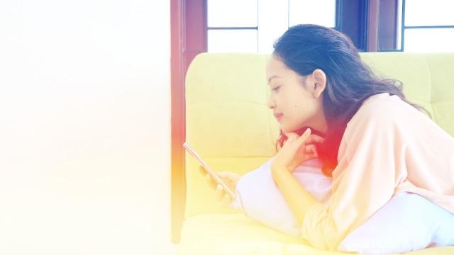 Survei Bumble: Sudah Divaksin Bikin Kamu Lebih Menarik di Aplikasi Kencan Online (204603)