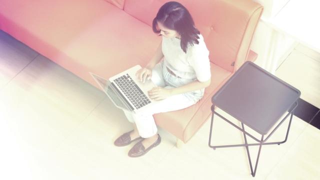 online-dating i kannus