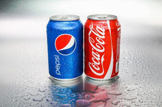 Pizza Hut dan KFC Minta Suplai Coca Cola, Pepsi Hengkang dari RI? (77937)