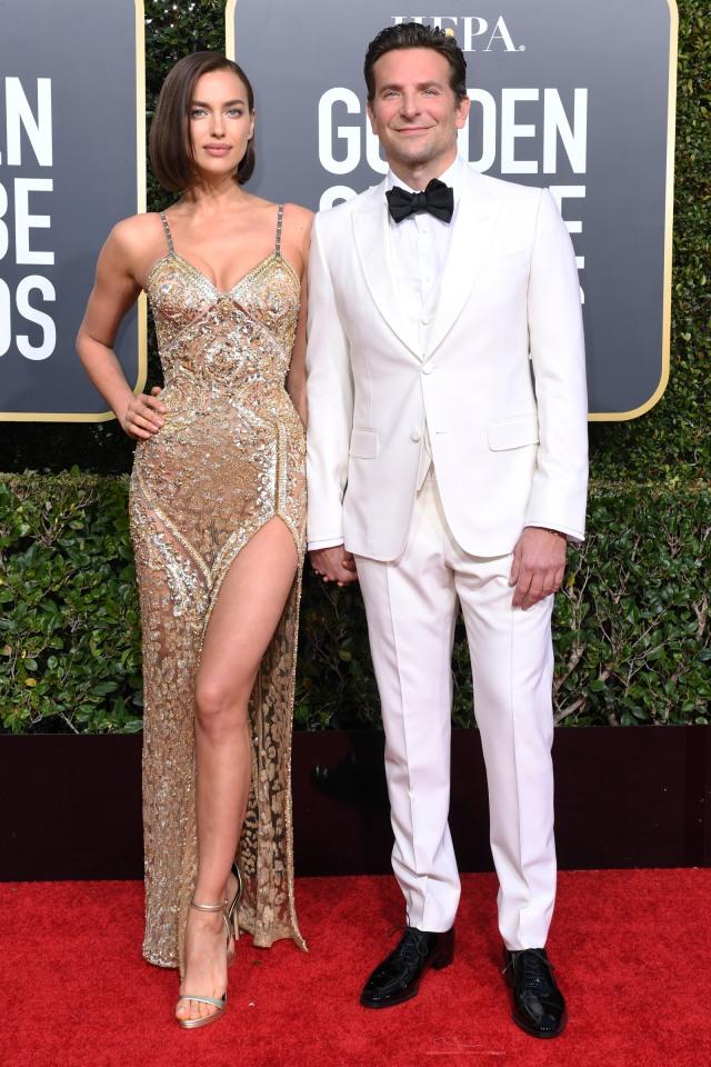 7 Pasangan Selebriti Hollywood yang Memutuskan Berpisah di Tahun 2019 (1292940)