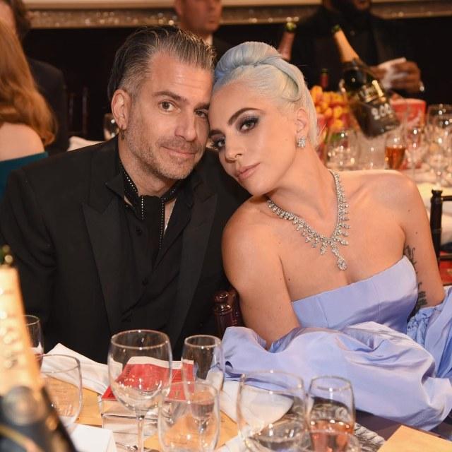 7 Pasangan Selebriti Hollywood yang Memutuskan Berpisah di Tahun 2019 (1292941)